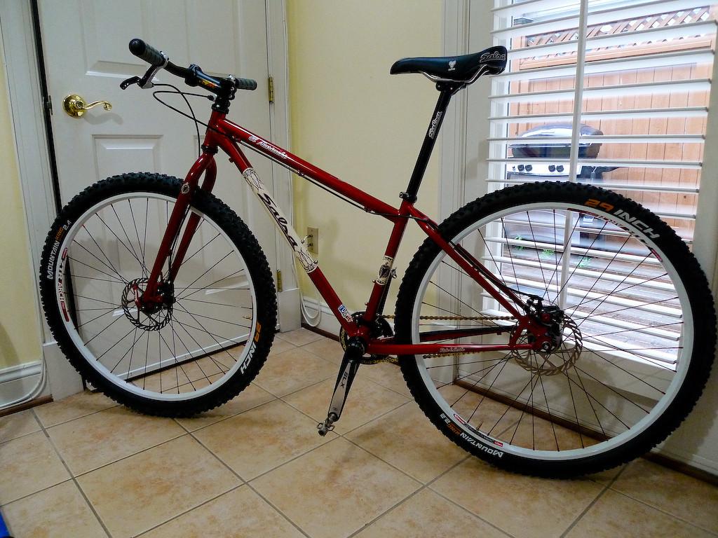 Low-maintenance go-anywhere bike?-683902136_vdn2k-xl.jpg