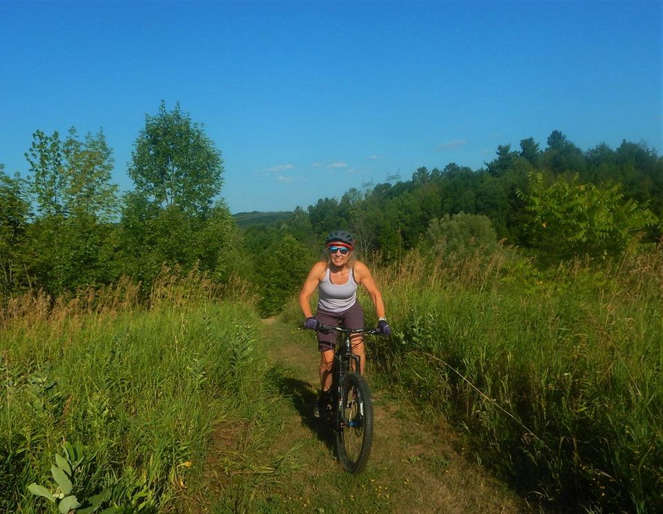Local Trail Rides-68442022_2438072086437228_2594146992514924544_n.jpg