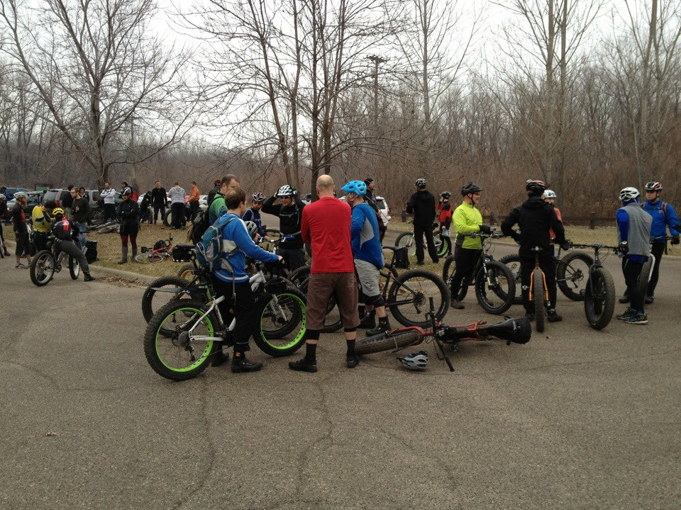official global fatbike day picture & aftermath thread-68489_4474395375710_1938598226_n.jpg