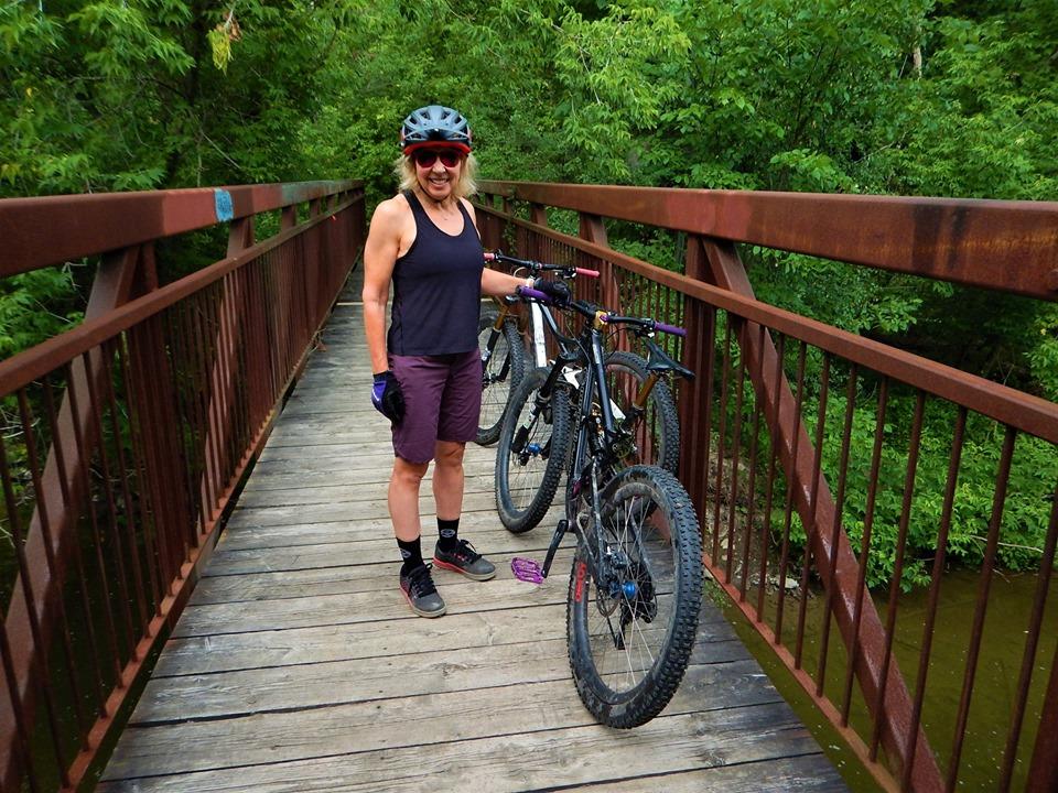 Local Trail Rides-68515853_2438832993027804_3089568085674295296_n.jpg