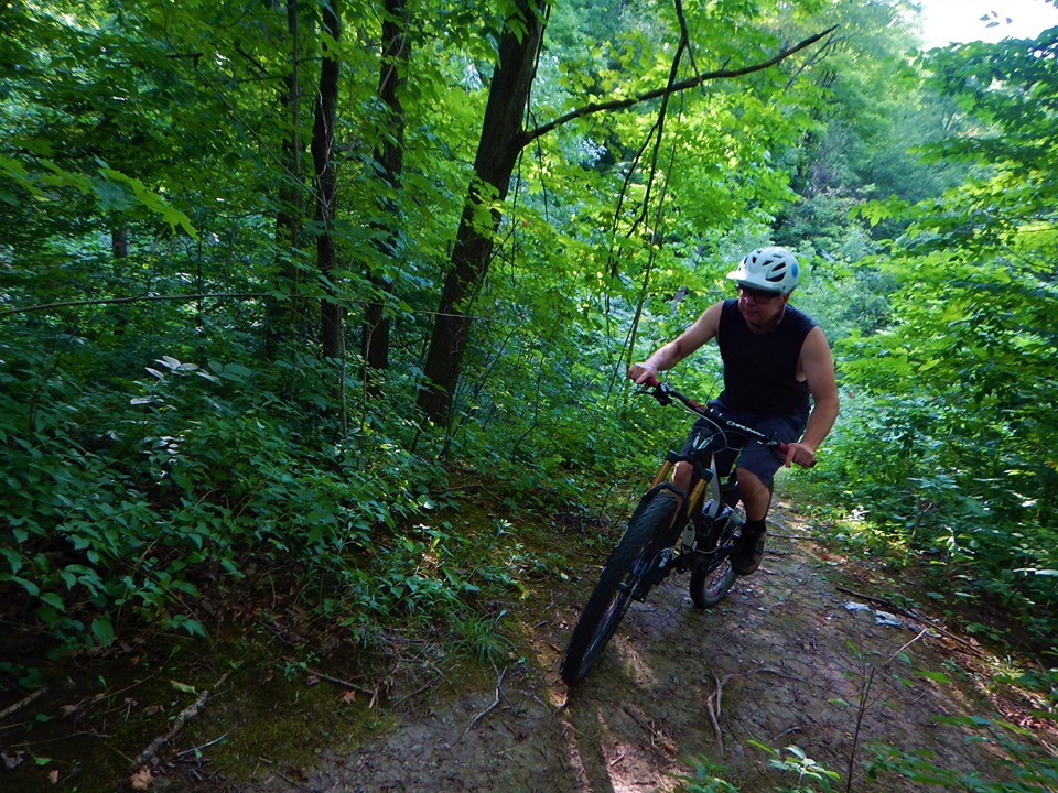 Local Trail Rides-68608996_2437434486500988_697040739367911424_n.jpg