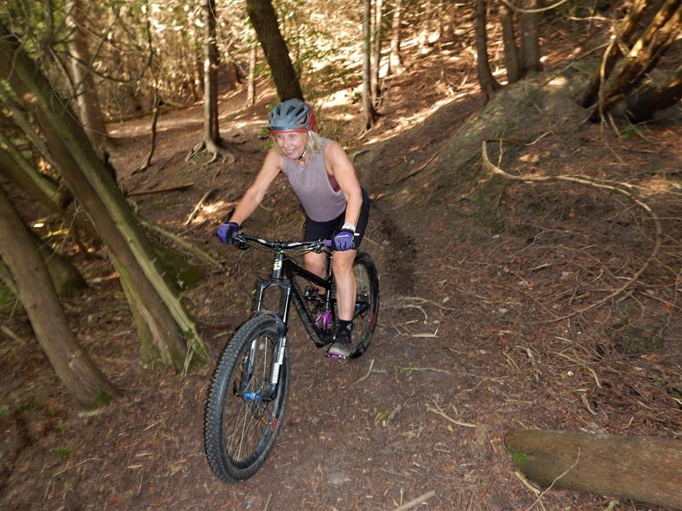Local Trail Rides-68930196_2454867631424340_8212437147416788992_n.jpg