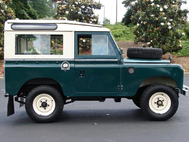 Who else has a classic car her on MTBR?-68lr.jpg