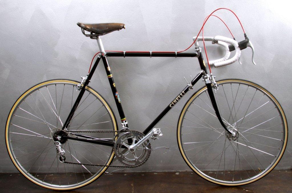 Vintage road bike thread!!-69-cinelli-web-1.jpg