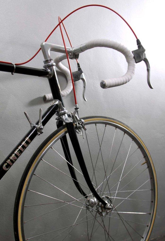 Vintage road bike thread!!-69-cinelli-web-3.jpg