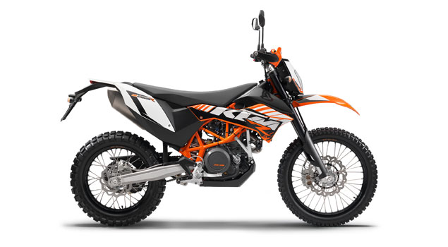 Apart from the obvious, what would you really like?-690_enduro_r_90grad_03.jpg