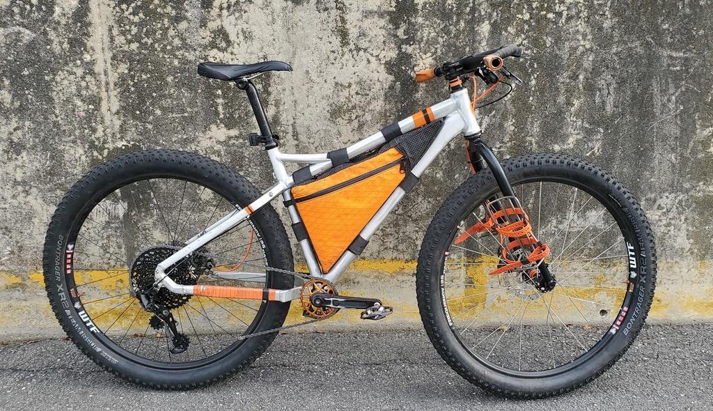 """RSD Bikes """"The Mayor""""-69208311_488505651710347_7406924311748935680_o.jpg"""