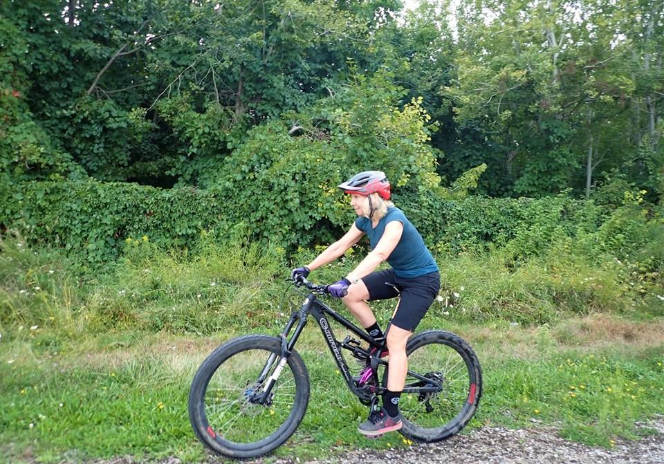 Local Trail Rides-69334109_2460809847496785_3601739005827219456_n.jpg
