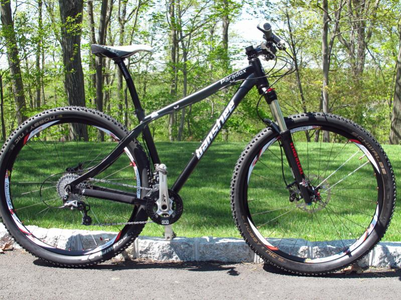 The NEW Canfield Brothers Nimble 9-694034d1336172668-paradox-updated-2012-img_1668.jpg