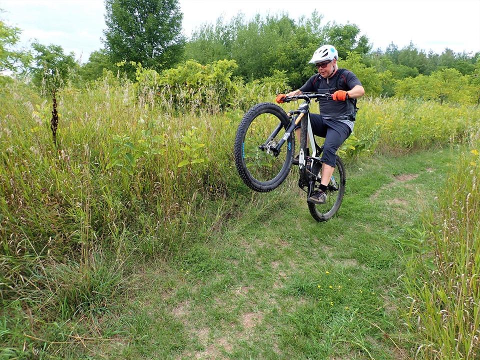 Local Trail Rides-69408223_2462220147355755_7218938154458284032_n.jpg