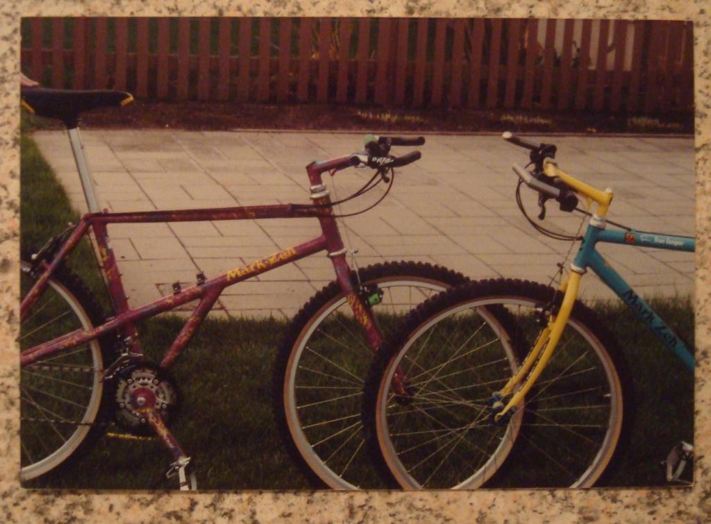 Hi newbie here, need info on mystery bike....-696588d1337032757-early-90s-mark-zeh-ld-customer-x-bikes.jpg