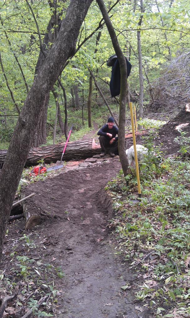 Hardening your trail surface-6975684668_57392b9917_b.jpg