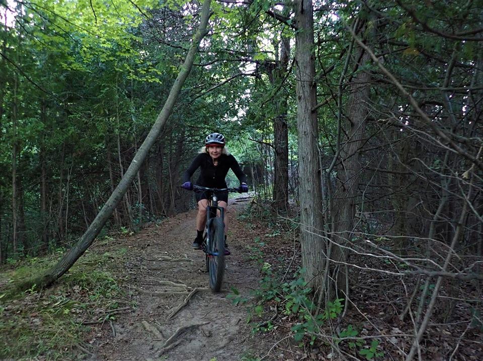 Local Trail Rides-69831218_2463717727205997_7942630643366625280_n.jpg