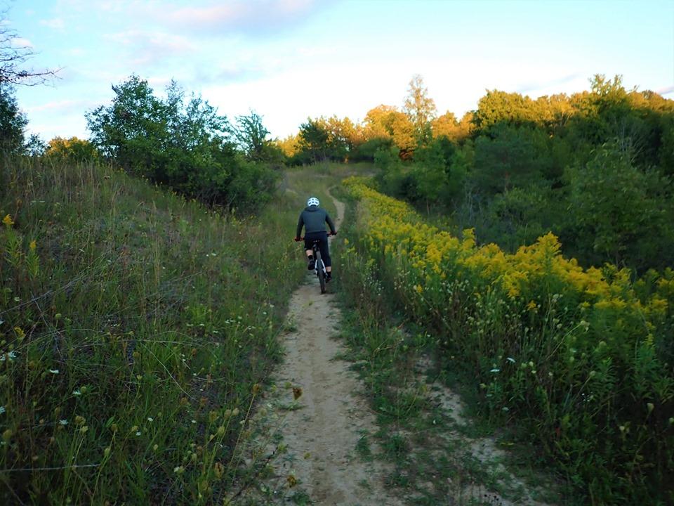Local Trail Rides-69862315_2463706620540441_1366412917162901504_n.jpg