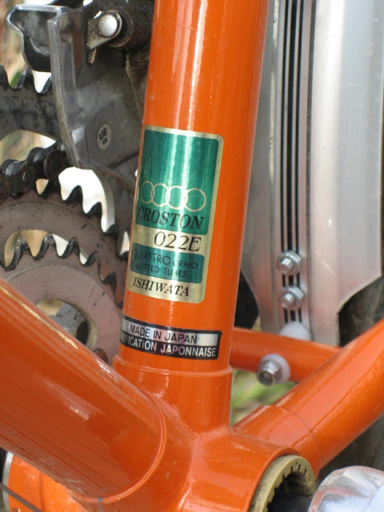 Official Bridgestone Thread-6987.jpg