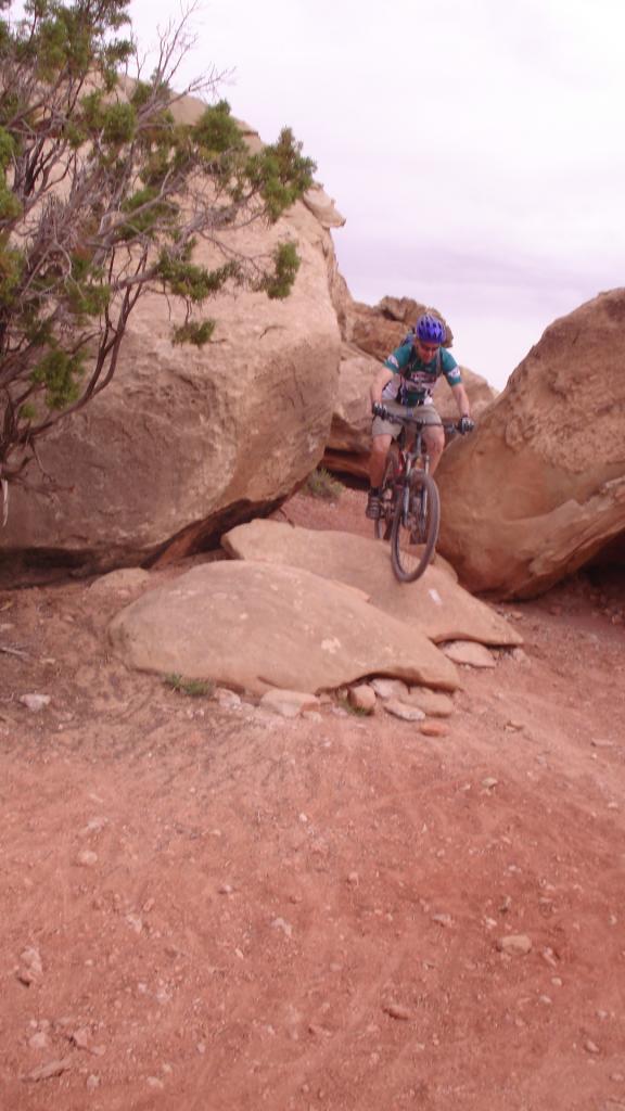 Grand Junction/Moab Trip  April 21st-28th 2012-699.jpg