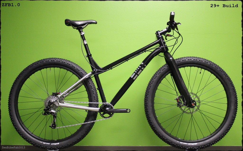 29+  or  Fat ..... best all around hardtail.-69d253cc5a4345f38baceeb4e0bbc24e.jpg