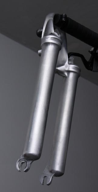 Light bike - low cost.:D-6a.jpg