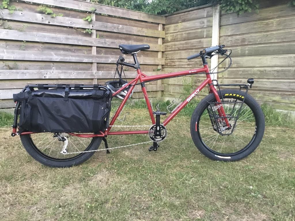 Post Pics of your Cargo Bike-6a8ea908-2a06-4ced-a3b7-a4b655838d5f.jpg