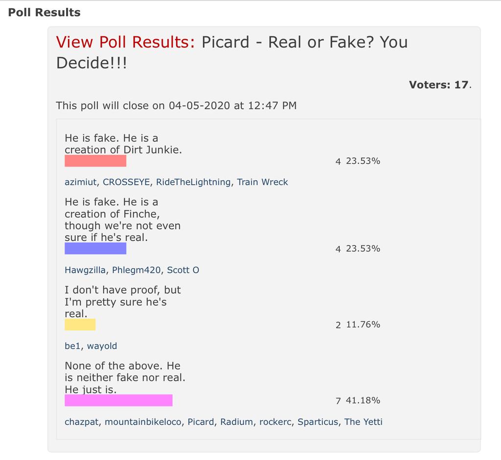 Picard: Real or Fake?  You Decide!!!!-6ae3e774-2d8a-481f-a239-f43106ae9c0e.jpg