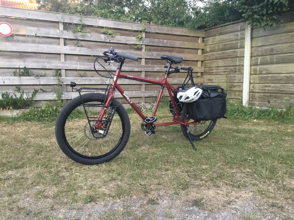 Post Pics of your Cargo Bike-6b5bc5f7-e075-4449-9d90-428bda62625f.jpg