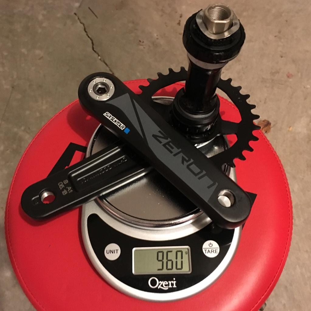 Choices for kid-sized Crank Sets-6bd97e27-a2d5-4f00-a5f1-6142a36ff14c.jpg
