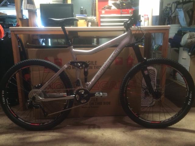 Motobecane 27.5 fs pro bike-6by61.jpg