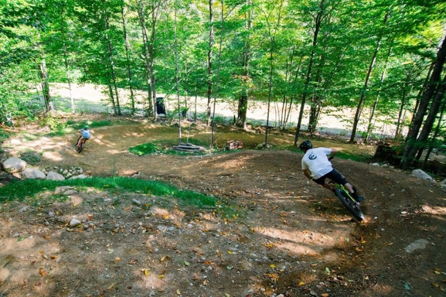 BIKE PARK GRAND OPENING: Cranmore Bike Park in New Hampshire-6c1875692ee284a3e70531dc4f845189_xl.jpg