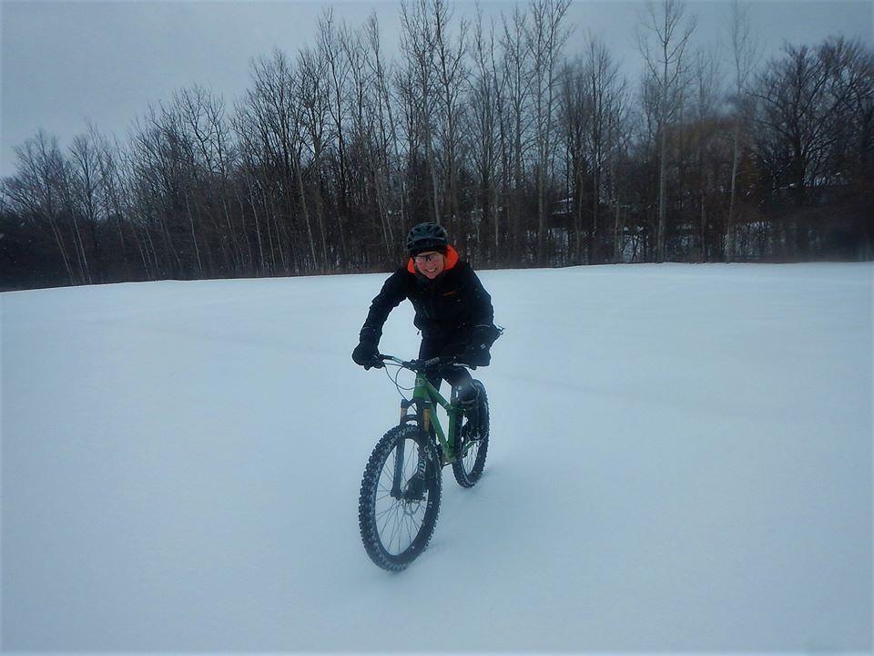 Local Trail Rides-6c4nhlv.jpg