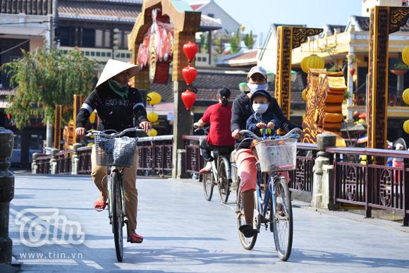 A walk around the block first cycling in Vietnam-6c59f6df-d924-42cb-a702-7d3d1f2f5637.jpg