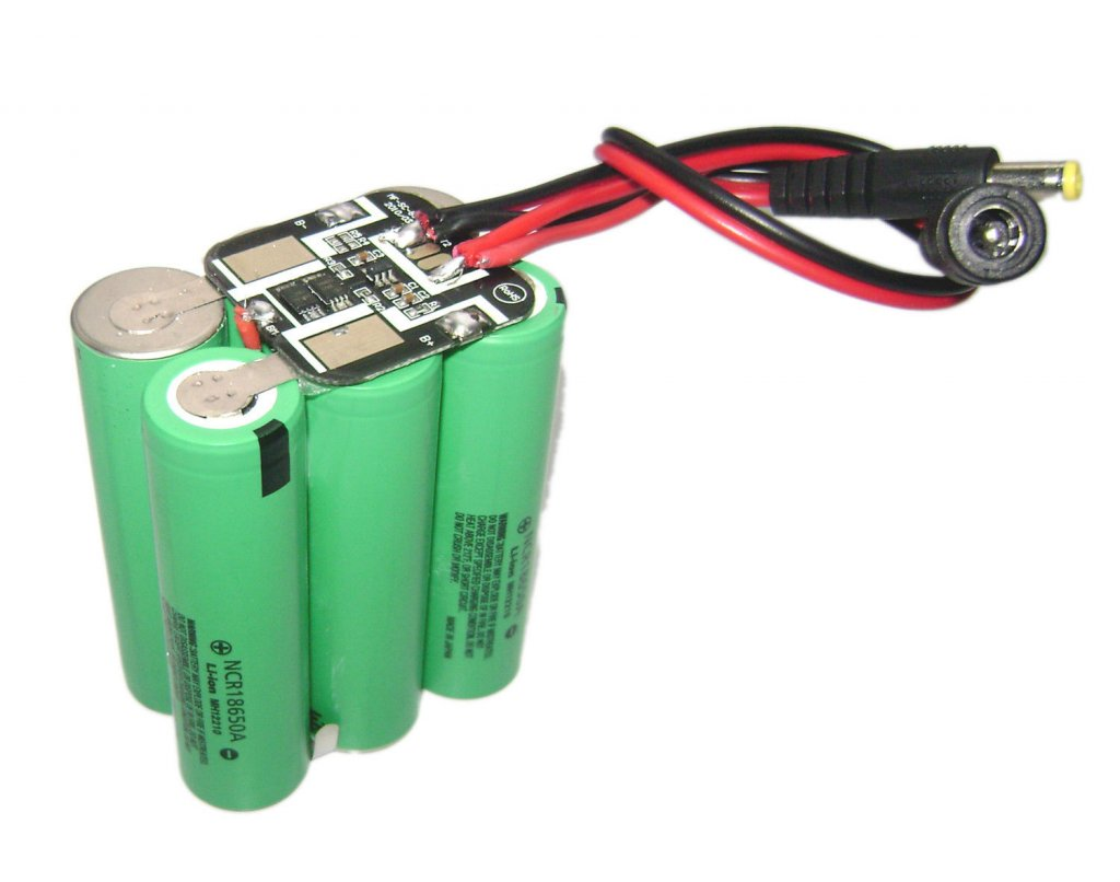 The Battery Thread: 2013-6cellsanyo.jpg