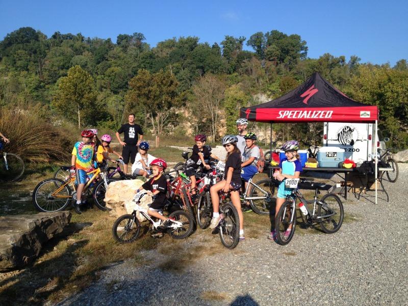 Take a Kid mountain biking Day!!!!!-6daab0f5-e452-4fcb-89e2-fe0ba75f96f6-1884-000001ab1c471111_zps5b4374ef.jpg