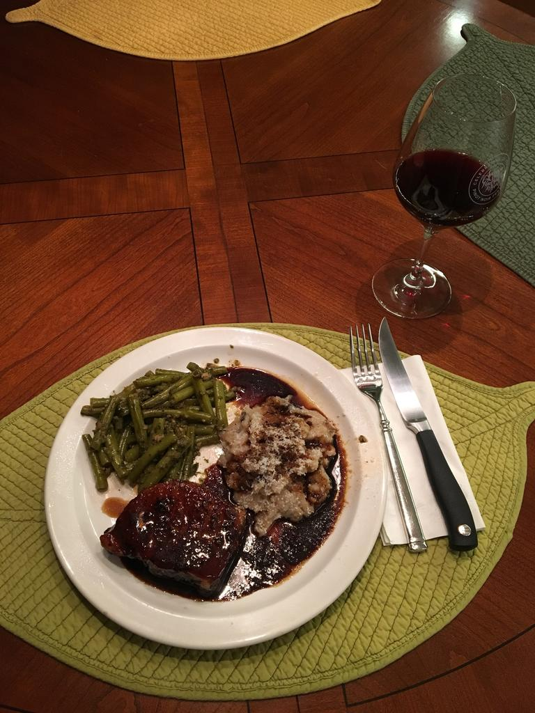 Pics of what you made for dinner tonight-6eb9a5a8-453e-4a36-abb3-76fadb8c104f.jpg