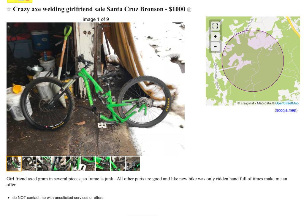 Killler deal on a new bike, recently axed-6fc39b9a-2f15-43b7-b0c4-0272f95a3c6f.jpg