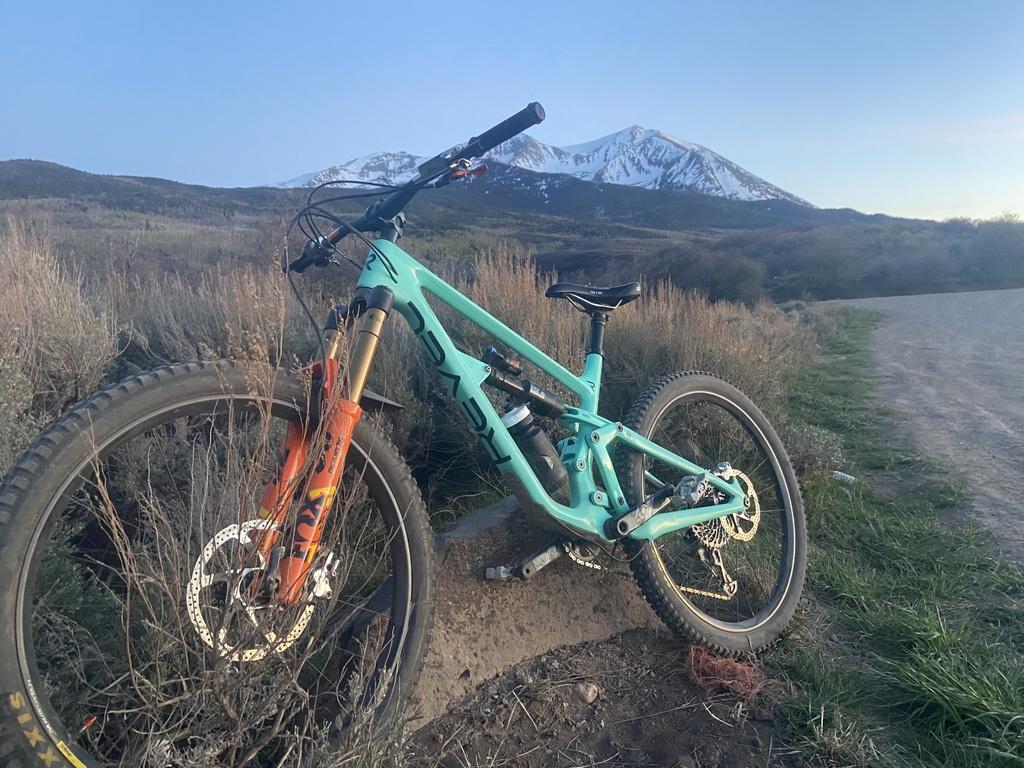 Revel Bikes Reviews-6ff68e14-375c-4796-8fd6-fea84d8b4df6.jpg