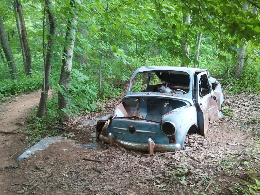The Abandoned Vehicle Thread-6milecar.jpg