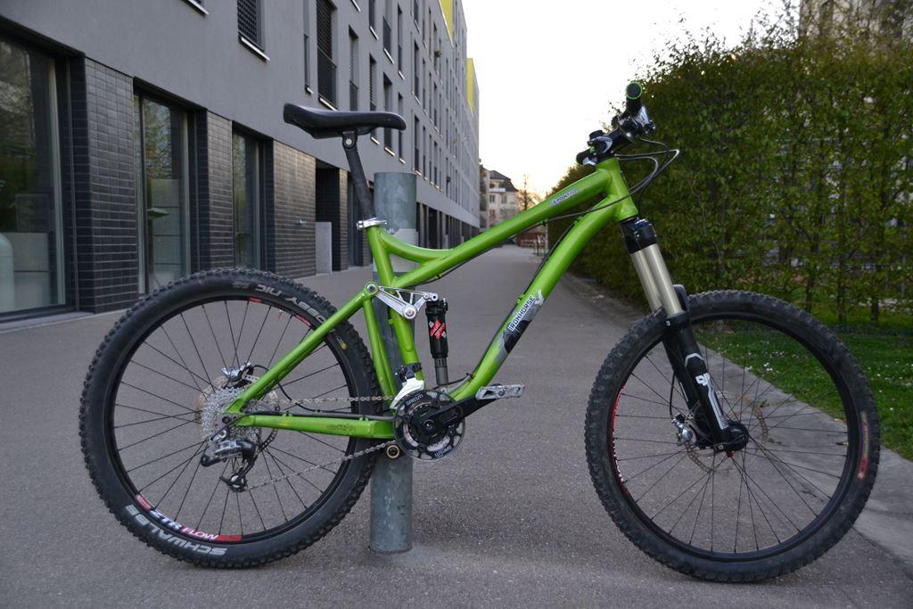 The 2018 bikes...-6point.jpg