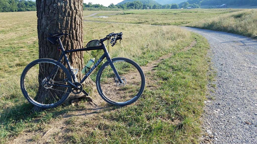Post Your Gravel Bike Pictures-7-16-17.jpg