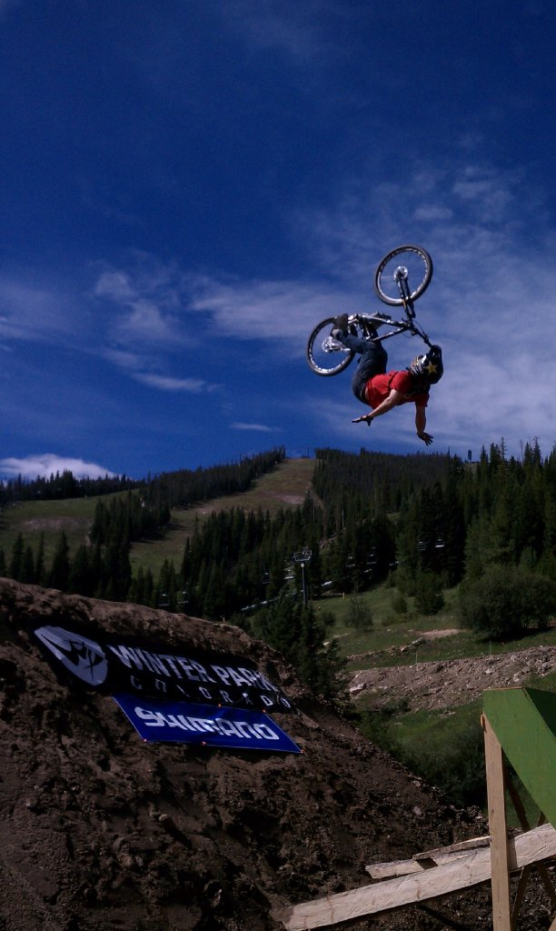 Anyone going to the freeride fest next weekend in WP?-7-29-081.jpg