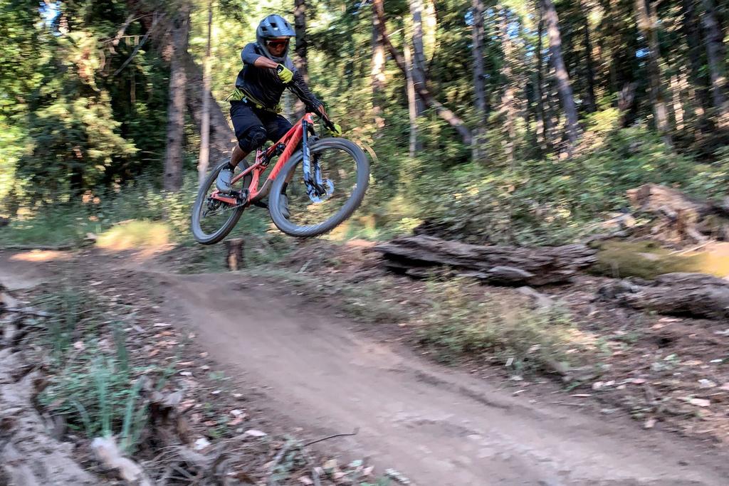 Fezzari Delano Peak 135/150mm trail bike-7-img_2695.jpg