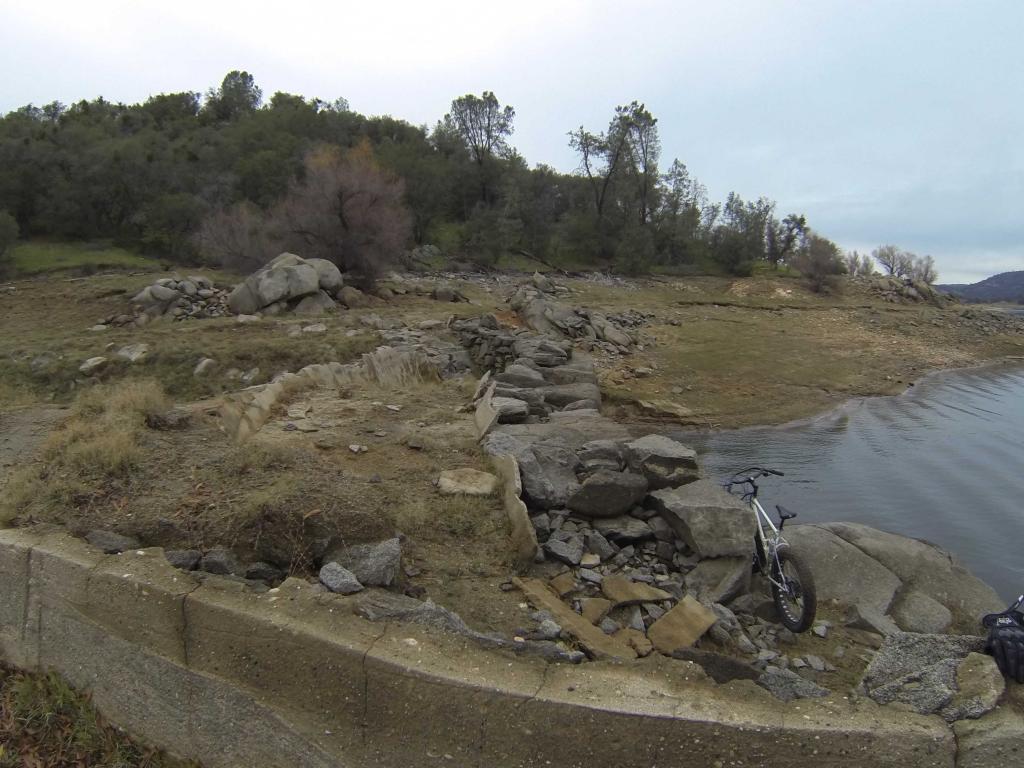 North Fork Ditch Trail-7.jpg