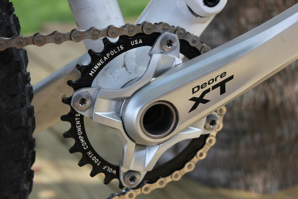 Another 650b Nickel-7.jpg