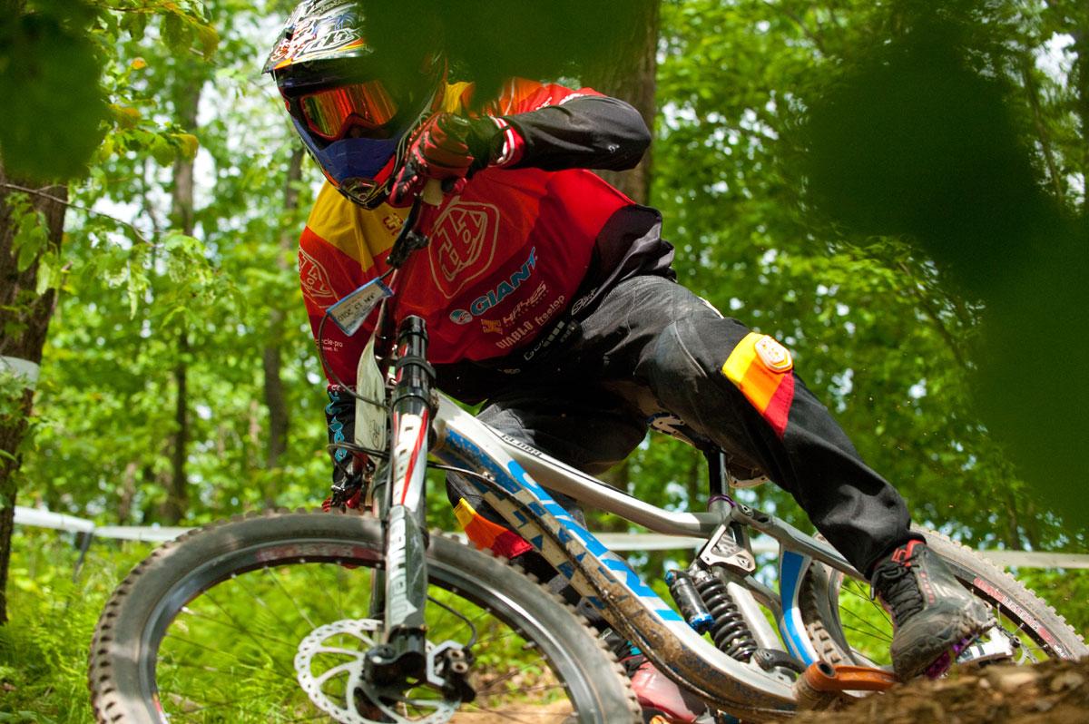 7-Springs-2010-6953