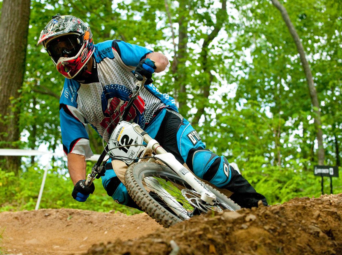 7-Springs-2010-6959