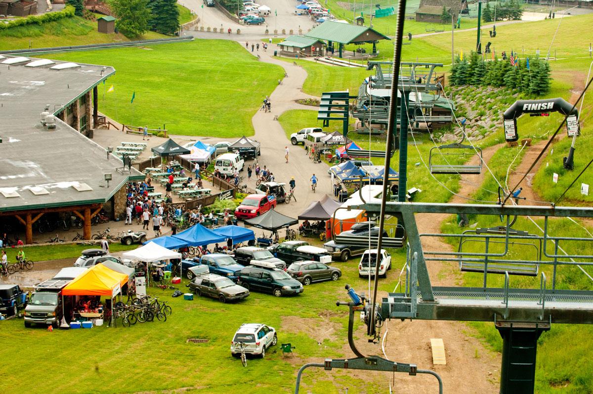 7-Springs-2010-7672