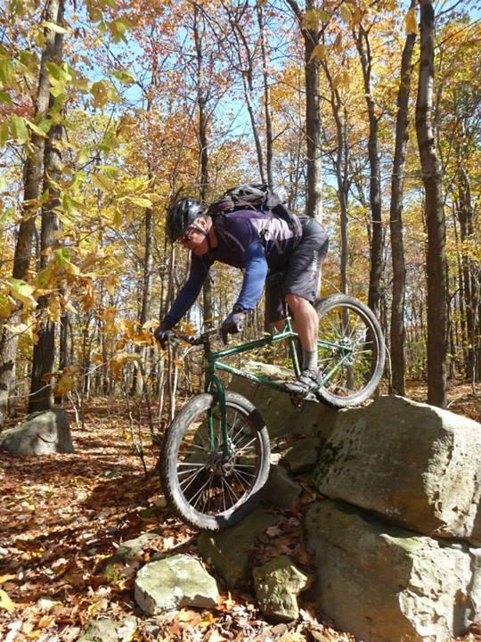 Krampus Rocks!-7-springs-fall-day-1.jpg