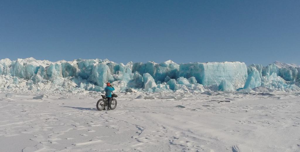 Knik Glacier Ride-70.jpg