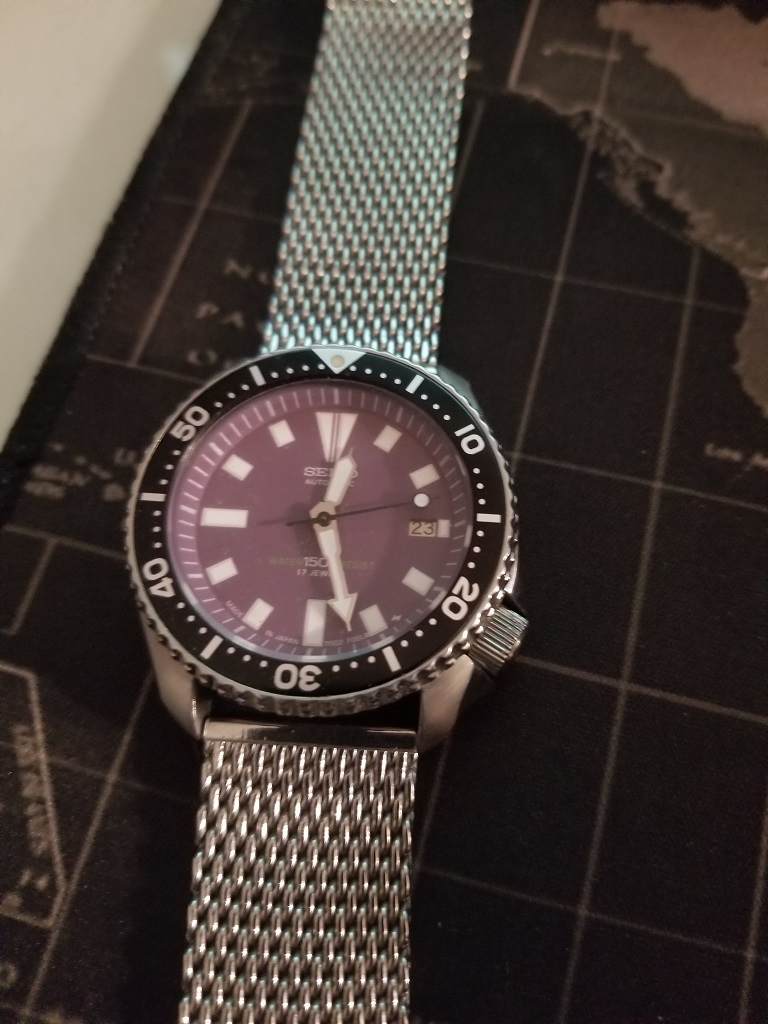What's on your wrist today?-7002_6.jpg
