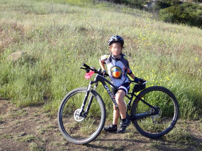 Small Frames for Small Riders-700848d1338568827-29r-1st-mtn-bike-53yo-woman-%40-5-4-small1.jpg