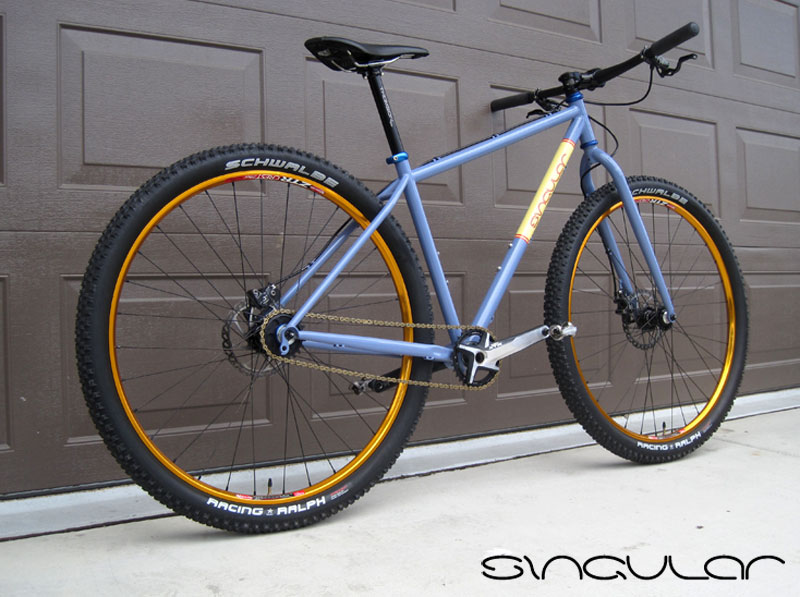 Singular photos: Post here!-701624d1338852369-my-first-single-speed-build-singular01-1.jpg